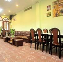 4 Loan Hotel - Khách sạn giá rẻ, yên tĩnh, sạch sẽ, an ninh gần chợ Tân Định