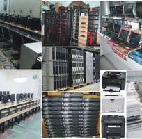 2 Chuyên thu mua xác lap top, máy tính bàn giá cao tại đà nẵng 0936000944