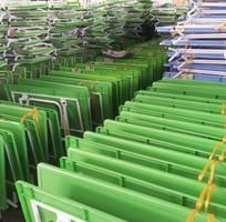 4 Ghế nhựa đúc, ghế chữ A,75k,95k,135k,235k,275k 0916798518