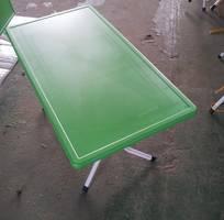 6 Ghế nhựa đúc, ghế chữ A,75k,95k,135k,235k,275k 0916798518