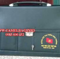 2 Sản xuất và bán buôn, bán sỉ balo, túi xách, túi du lịch, vali kéo