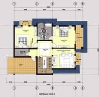 3 Thiết Kế, Thi Công, Nhà Phố, Biệt Thự  Giá Rẻ.0902.845.449
