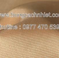 Ht800 vải bạt chống cháy cách nhiệt 550 độ C ht800
