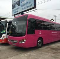 Cho thuê xe du lịch tại Đà Nẵng, Huế, Quảng Bình