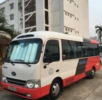 1 Cho thuê xe du lịch tại Đà Nẵng, Huế, Quảng Bình