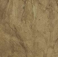10 Gạch nhựa lát sàn, gạch nhựa giả gỗ, sàn nhựa Hàn Quốc Galaxy