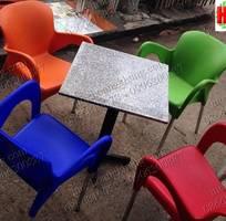 4 Nội Thất inox Hoàng Khang: bán bàn ghế inox giá siêu rẻ,uy tín