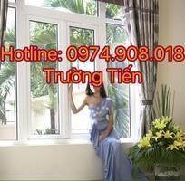 3 Cửa Eurowindow chính hãng Nhà cung cấp tổng thể về cửa hàng đầu Việt Nam