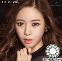 12 Shop Kính Áp Tròng Hàn Quốc Chính Hãng Khuyến Mại giá cực Sốc