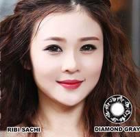 8 Kính giãn tròng TinTin Hàn Quốc