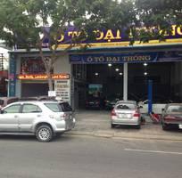 7 Gara sửa chữa ô tô tại Đà Nẵng hàng đầu về chất luợng, giá cã, tiết kiệm thời gian nhanh nhất
