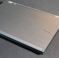 3 Bán laptop Dell, HP nhập từ Mỹ, giá 3tr đến 5tr
