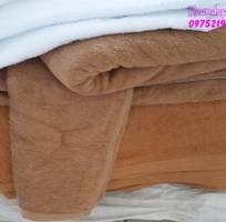 4 Chuyên khăn trải giường cho SPA, Khăn trải giường cho Thẩm Mỹ Viện