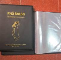 1 Sổ bìa da, sổ tay cao cấp, sổ menu, sổ da, bìa menu, bìa kịp hồ sơ, bìa da, bìa da khách sạn,