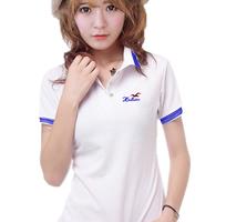 8 Áo thun thời trang vnxk tại Đà Nẵng