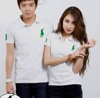 9 Áo thun thời trang vnxk tại Đà Nẵng