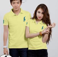 10 Áo thun thời trang vnxk tại Đà Nẵng