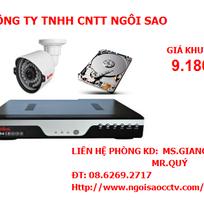 1 Tư vấn thiết kế sửa chữa lắp đặt hệ thống camera giám sát các loại