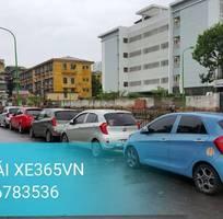 6 Xe tự lái 2017 i10 Morning Vios K3 Innova Fortuner