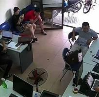 Sửa Laptop cũ hỏng, giá rẻ tại Đà Nẵng
