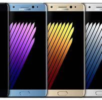2 Bán iphone 7 plus/s7 edge/mote 7 đài loan loại 1 cao cấp