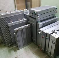 4 Bán máy nén khí công nghiệp giá tốt tại Đồng Nai.