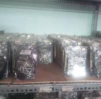 Linh kiện máy tính Hải Phòng. Tổng kho linh kiện máy tính cũ. Main chip ram hddssd vga lcd nguồn...