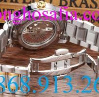 14 Đồng hồ đôi cơ TeinTop 8629 TT201