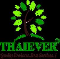 9 THAIEVER   Tuyển đại lý sàn gỗ toàn quốc