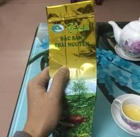 Trà Tân Cương Thái Nguyên đảm bảo chất lượng tại Hà Nội, không ngon xin hoàn tiền