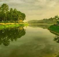 1 Tour du lịch Mai Châu- Mộc Châu 2 ngày giá chỉ 950k