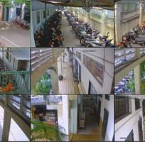 5 Lắp đặt Camera chuyên nghiệp tại đà nẵng