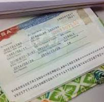 Dịch vụ làm visa du lịch, công tác Hàn Quốc ở Hải Dương