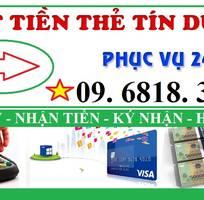 1 Rút tiền mặt thẻ tín dụng, đáo hạn thẻ tín dụng tại Bắc Ninh, Bắc Giang,Hưng Yên, Hải Dương