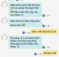 4 Bán KIM CHI CẢI THẢO HÀN QUỐC - nhận đặt hàng tại Hà Nội