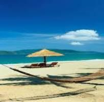 4 Tour du lịch đặc biệt Phan Thiết 2N1Đ