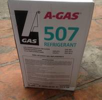 4 Cung cấp sản phẩm gas lạnh dầu nhớt lạnh