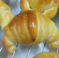4 Dạy làm bánh Mì ,tạo FONDANT,Bánh Pía,Trung Thu các loại ,Bánh bao , Kem tươi Ice- Cream ,Tp.HCM.