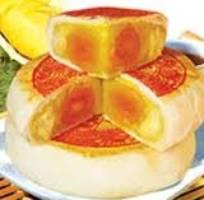 6 Dạy làm bánh Mì ,tạo FONDANT,Bánh Pía,Trung Thu các loại ,Bánh bao , Kem tươi Ice- Cream ,Tp.HCM.