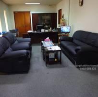 3 Sửa Chữa    Bọc Lại Ghế Sofa Tại Nhà, Tp  HCM