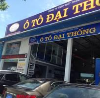 15 Gara sửa chữa ô tô tại Đà Nẵng hàng đầu về chất luợng, giá cã, tiết kiệm thời gian nhanh nhất
