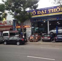 18 Gara sửa chữa ô tô tại Đà Nẵng hàng đầu về chất luợng, giá cã, tiết kiệm thời gian nhanh nhất