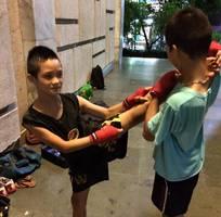 1 Tuyển sinh võ tự vệ,võ tán thủ,wushu dành cho thanh thiếu nhi,trẻ em,học sinh cấp 1