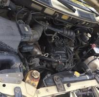 4 Bán xe jolie 2004MPI dòng ss 2 dàn lạnh giá 250 triệu