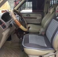 7 Bán xe jolie 2004MPI dòng ss 2 dàn lạnh giá 250 triệu