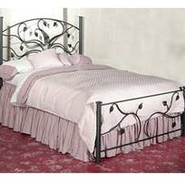 10 Giường sắt nghệ thuật, giường sắt đẹp, giường sắt giá rẻ