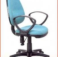 3 Ghế salon- sofa, ghế xoay văn phòng