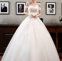 8 Áo cưới , Bán Áo Cưới , Váy cưới đẹp , Cung cấp Áo Cưới , Tư vấn chọn áo cưới , May áo cưới