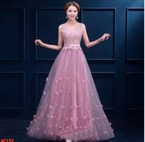 11 Áo cưới , Bán Áo Cưới , Váy cưới đẹp , Cung cấp Áo Cưới , Tư vấn chọn áo cưới , May áo cưới
