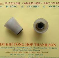 Cốc nhựa chống thấm ren tiêu chuẩn M12-14-16,giá rẻ.Cốc chống thấm ren vuông M16,M17 tốt nhất.